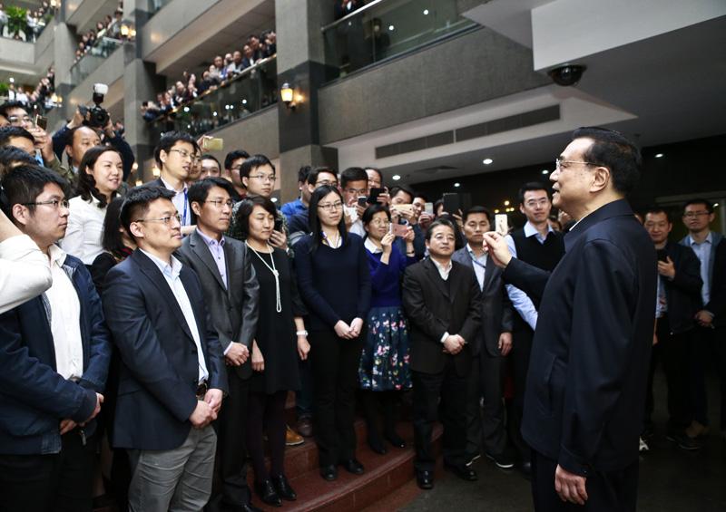 【2016营改增财务工作总结】